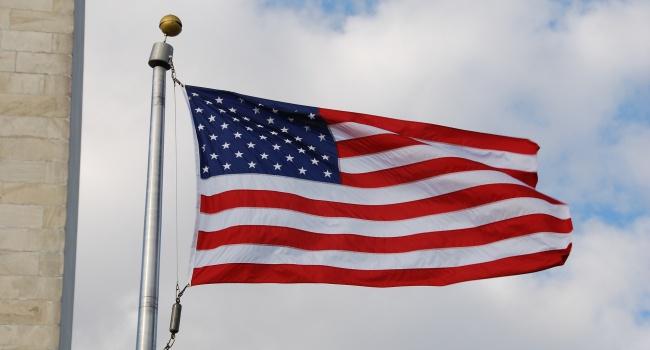 1468580401_flag-777375_1920