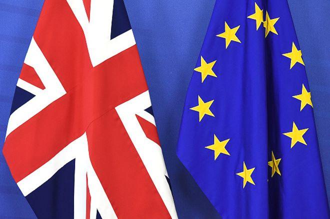 160209141410_uk_eu_flags_624x415_getty_nocredit