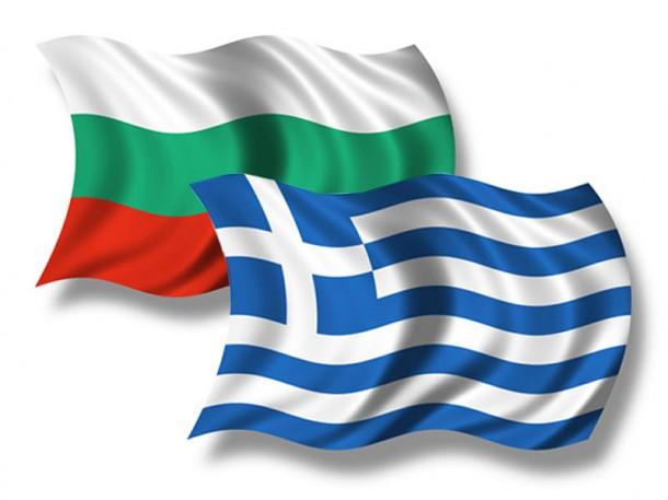26265-Bolgariya-i-Gretsiya-podgotovyat-proekt-po-stroitelstvu-SPGterminala-v-g-Aleksandrupolis