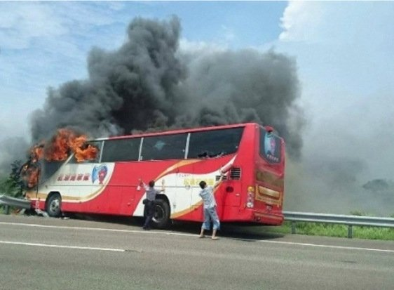 Avtobus_taivan2