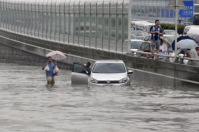 Navodnenie-v-Kitae-Sychuan-8