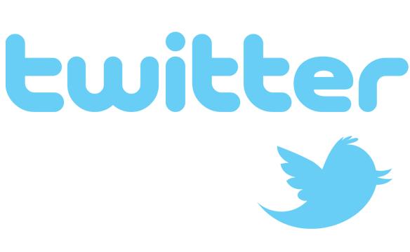 Twitter-Success-1