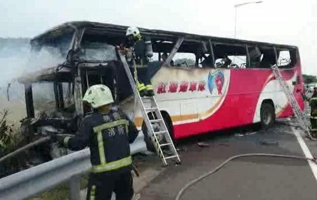 avtobus_taivan3_650x410