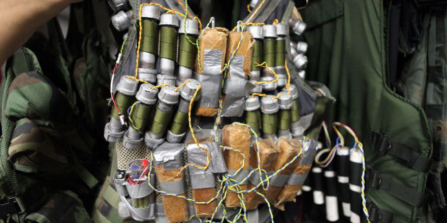 bomba-shahid-terrorist-vzryiv-smertnik-boevik-880x440