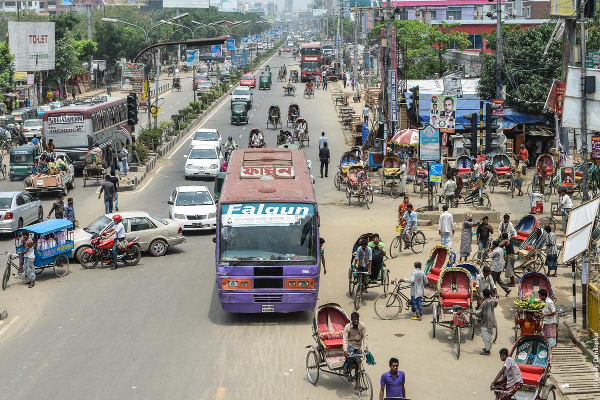 dakka-bangladesh