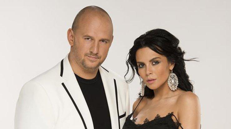 duet-esche-raz-razjasnil-rastirazhirovannoe-v-internete-videoobraschenie_rect_6da9d10ad2df1cb06c951e97a8dbf9e3