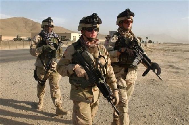 iraqsoldiers