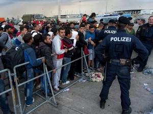 migrant_1444909287.jpg.600x450_q85