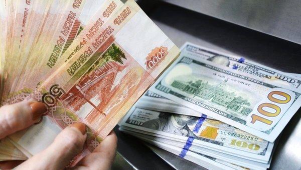 rossiya-stolknulas-s-ostroj-nexvatkoj-valyuty-centrobank