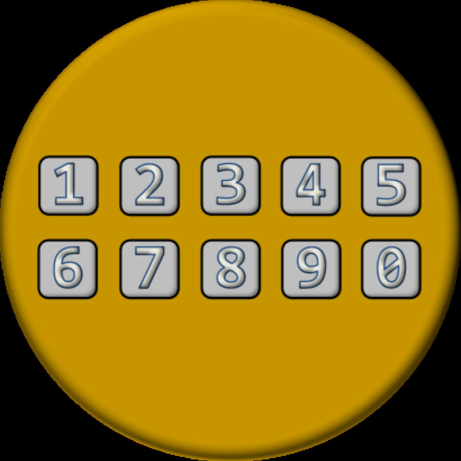 tsifry-na-kalkulyatore_a87ff679a2f3e71d9181a67b7542122c