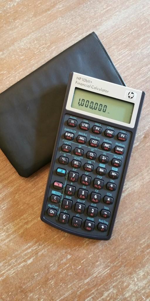tsifry-na-kalkulyatore_e4da3b7fbbce2345d7772b0674a318d5