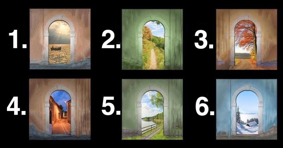 vyberite-dver-i-uznajte_277a78fc05c8864a170e9a56ceeabc4c