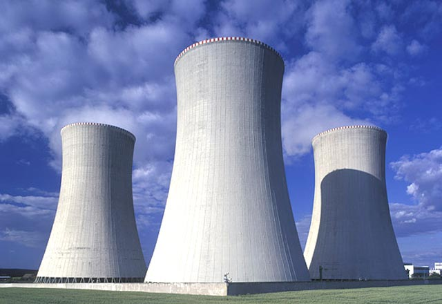 wpid-1340274140_reaktor