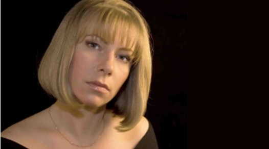 Смерть актрисы из папиных дочек ангелина варганова фильм про джеки чана повар