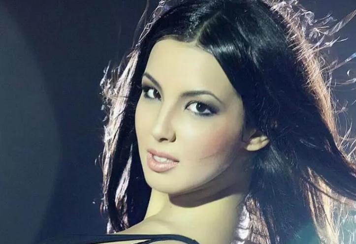правило, узбекские певицы список с фото вашем классе