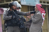 1471343894_izraeli-police
