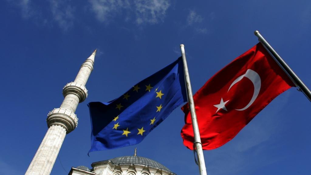 1471584809_turkey-eu