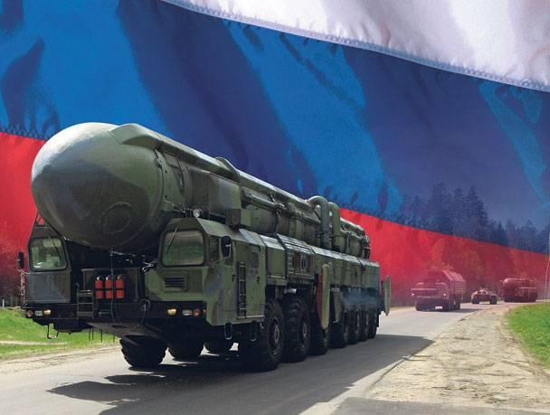1471594481_rf-gotovitsya-k-yadernoy-atake-eksperty-nato