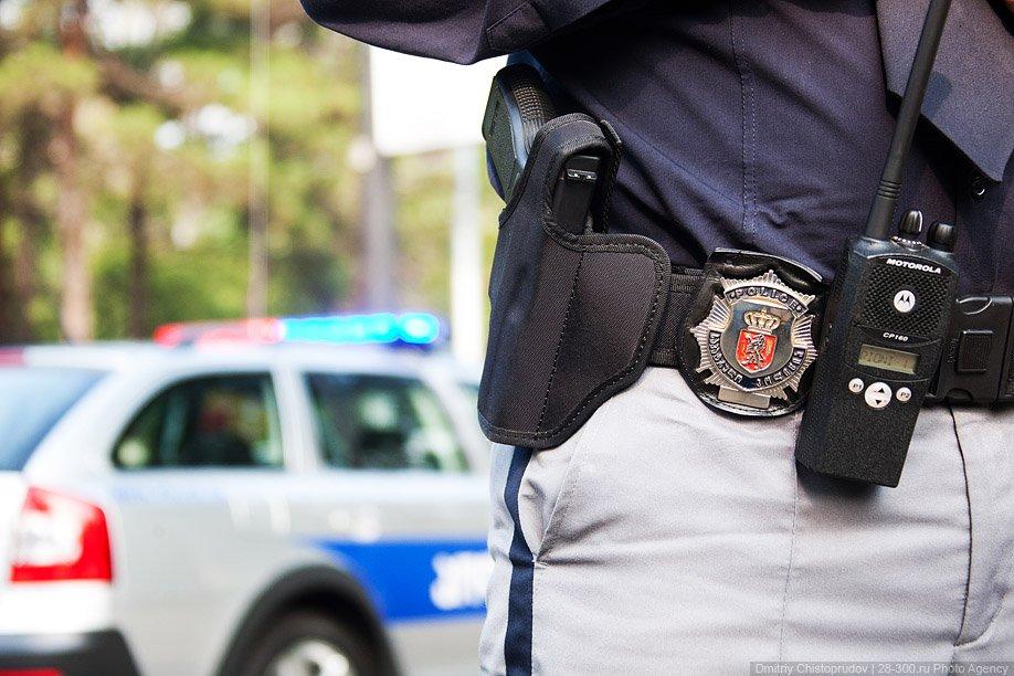 1471854513_georgia-police