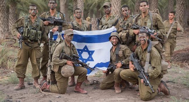 1472407223_armia-israel