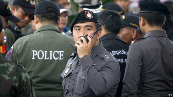 150820165625_thai_police_624x351_epa