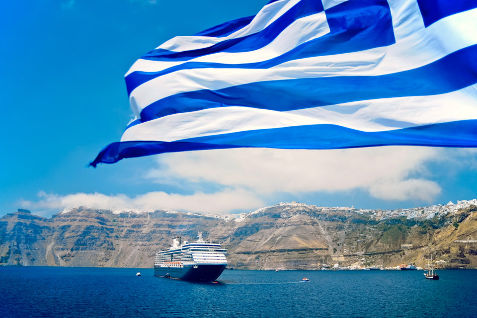 1_Greek-Flag