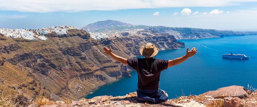 4549_greece-tourism