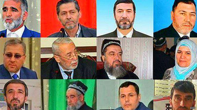 _90895970_160602085203_tajikistan_islam_party_624x351_bbc
