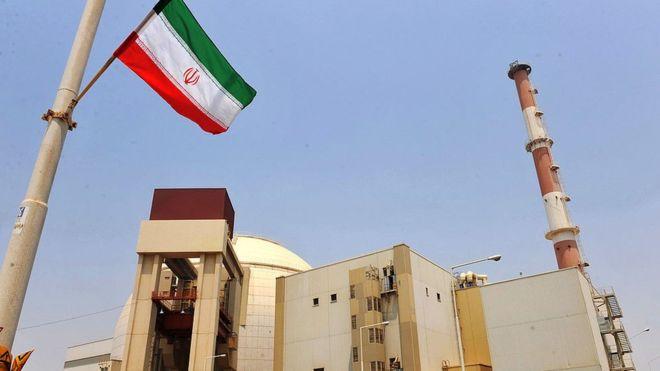 _90896507_iranpowerstation-getty