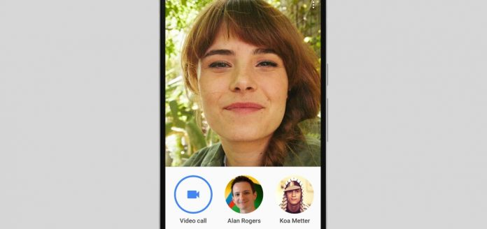 Duo_homecontacts-696x328