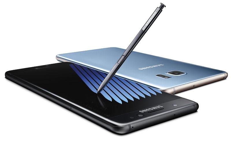Samsung-Galaxy-Note7-1