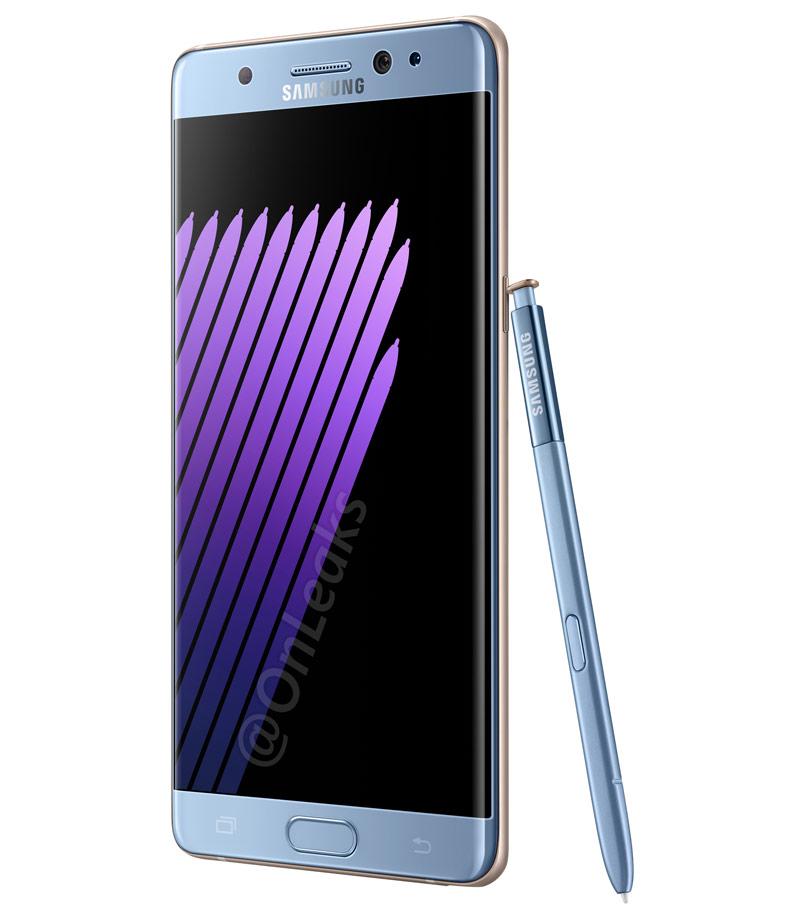 Samsung-Galaxy-Note7-7