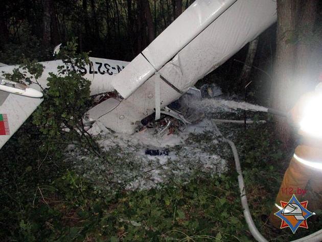air_disaster_near_braslav_lakes