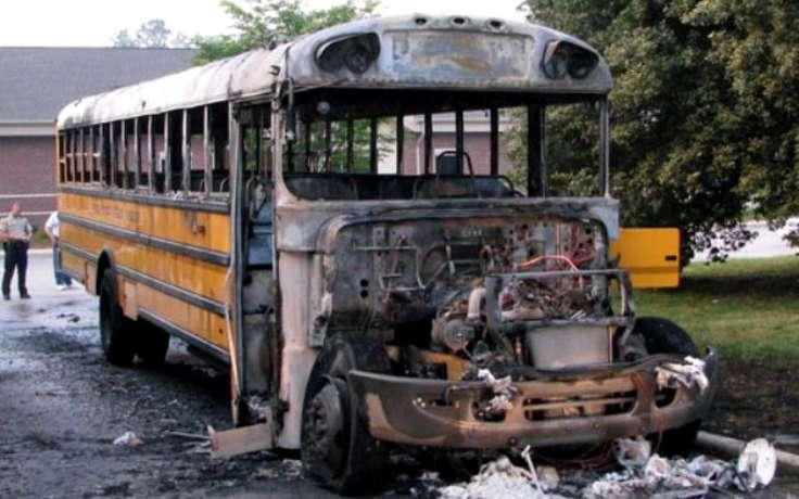avtobus_0