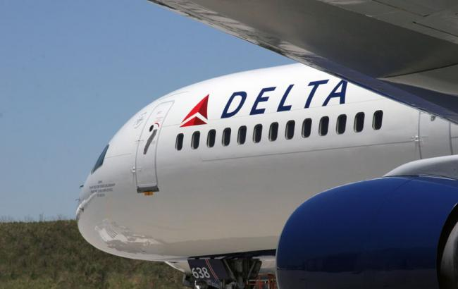 delta_airline_hike_650x410