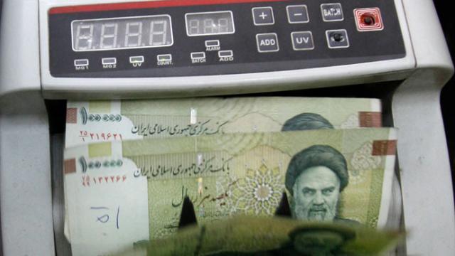 iranian-bank-joins-swift_0