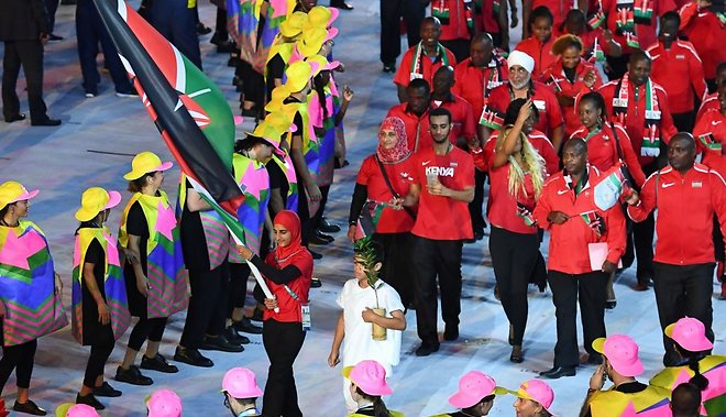 kenya-s-flag-bearer-shehzana-anwar-47837941