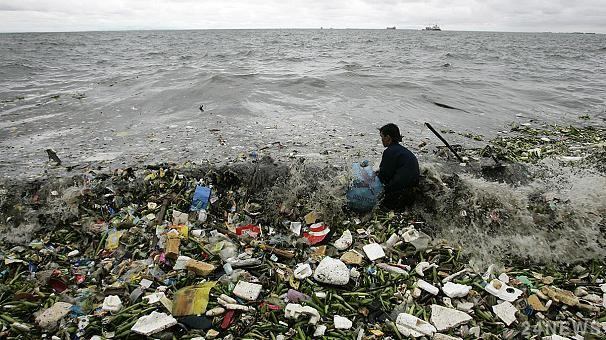 plastik-v-more