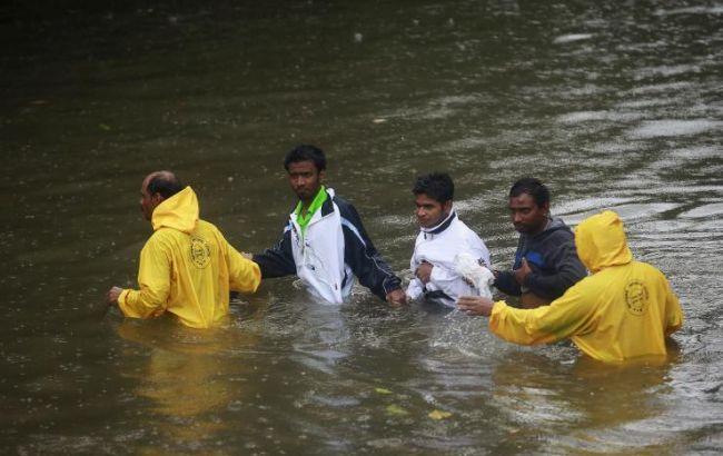 rainfall_india_650x410_1_650x410