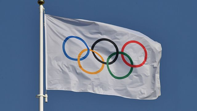 ringsolympics