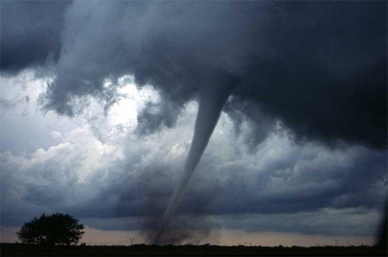 tornado12
