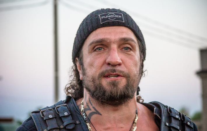v-moskve-pogib-drug-putina-bayker-hirurg-aleksandr-zaldostanov_1