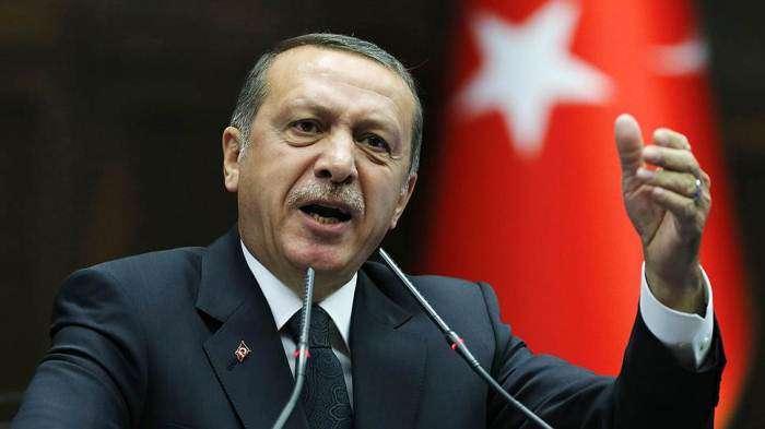 v-turcii-zaderzhali-lyudej-sovershivshix-pokushenie-na-erdogana