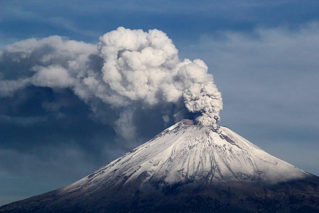 vulkan_190416