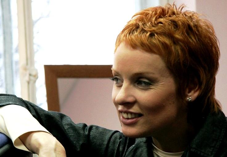 zhanna-epple-tnt-2007-10