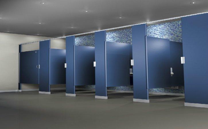 pochemu-dveri-v-tualetax-ne-doxodyat-do-pola-4