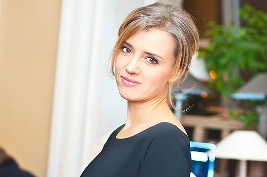 Актрисы обнаженка