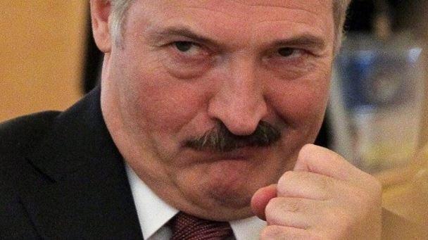 Голосование навыборах недолжно быть искусственным— Лукашенко