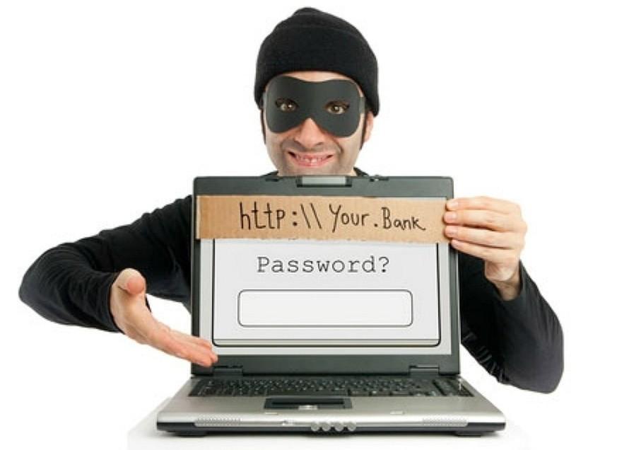 1473403862_v-ssha-hakery-vzlomali-pochtu-glavy-cru