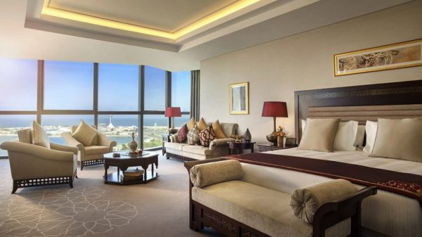 1473433982_the-biltmore-hotel-tbilisi-31xnlp9mnqbpmu8bpqy5u2